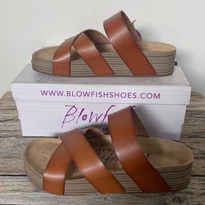 Blowfish Miri Sandals